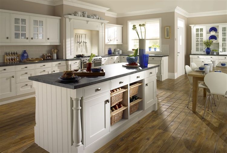 Get All Your Money Back On A Fantastic Kitchen Designed And Installed By Experts Blog Blog Atlantis Kitchens
