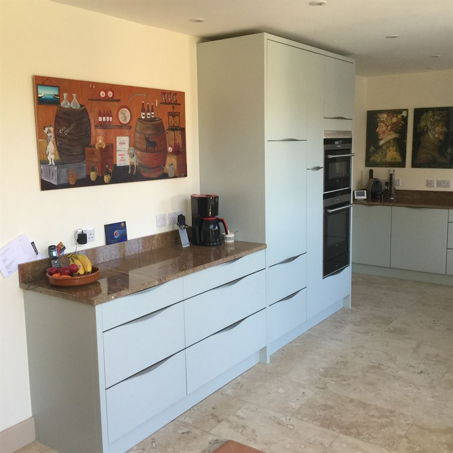 Picture perfect projects atlantis kitchens for Picture perfect kitchens