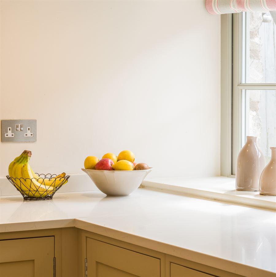 Kitchen Design Kendal: Atlantis Kitchens