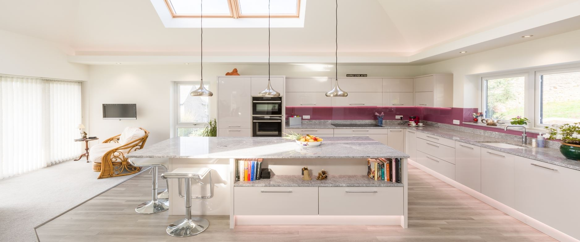 Best Looking Kitchens