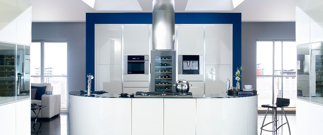 design atlantis kitchens westmorland shopping centre shopping centre kendal