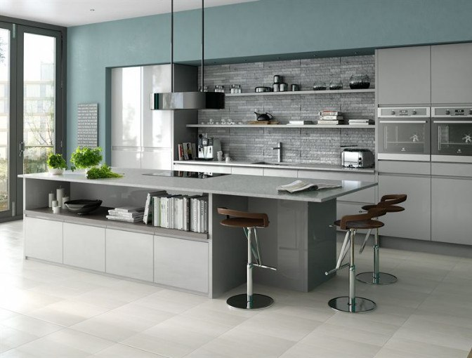 Atlantis kitchens - Images of kitchens ...